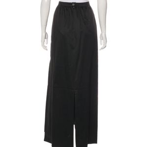❤Chanel Authentic Skirt❤